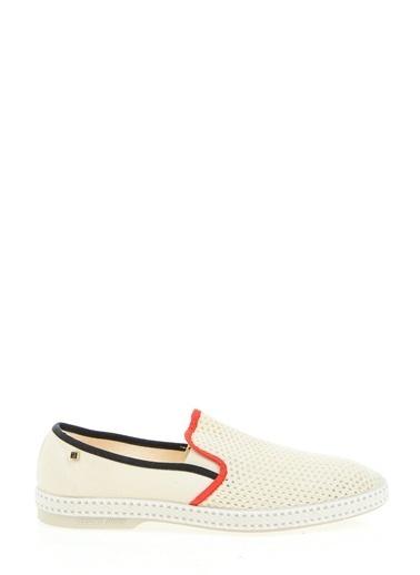 Rivieras Lifestyle Ayakkabı Bej